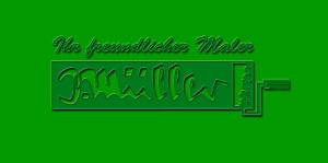 Freundlicher_Maler
