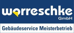 Logo Worreschke GROSS