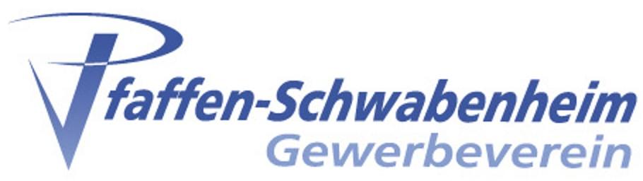 Gewerbeverein Pfaffen-Schwabenheim