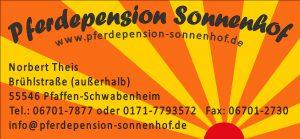 Logo_Sonnenhof