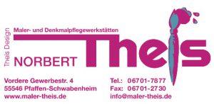 Logo_Theis