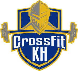 cropped-crossfit_kh