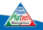 fliesenwelt_Weingärtner
