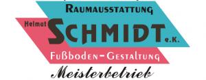 logo_fa_schmidt