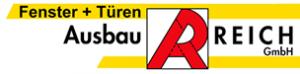 logo_reich