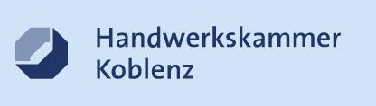 HWK Koblenz