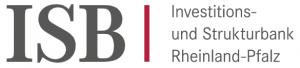 Investitions- und Strukturbank RLP