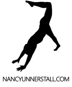 nancyunnerstall-logo-scorpion-website